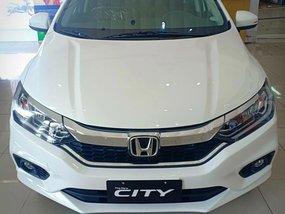 2020 Honda City for sale in Quezon City