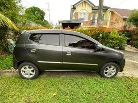 Used 2017 Toyota Wigo for sale in Carmona