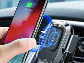 [Philkotse guide] 4 things you need to know about wireless in-car charging