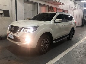 2020 Nissan Terra for sale in Makati
