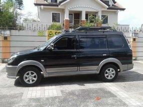 2010 Mitsubishi Adventure for sale in Antipolo