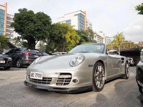 2008 Porsche 911 for sale in Pasig