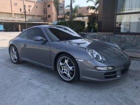 2005 Porsche 911 for sale in Pasig