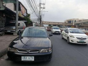1997 Mitsubishi Lancer for sale in Quezon City