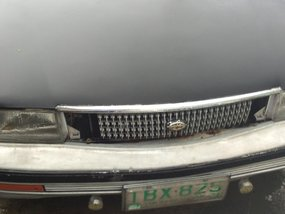 2nd Hand Toyota Corona 1992 Sedan for sale