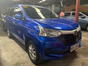 Sell 2018 Toyota Avanza in Quezon City