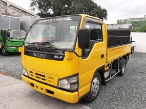 2006 Isuzu Elf for sale in Famy