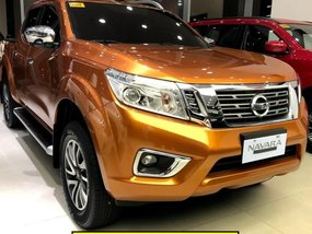 2019 Nissan Navara for sale in Taguig