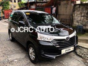 2019 Toyota Avanza for sale in Makati