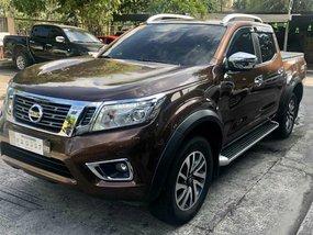 2019 Nissan Navara for sale in Pasig