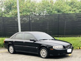 2006 Volvo S80 for sale in Paranaque