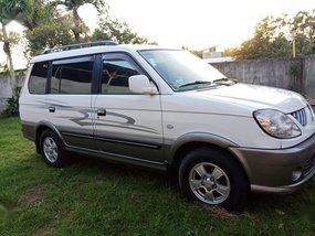2004 Mitsubishi Adventure for sale in Tanauan