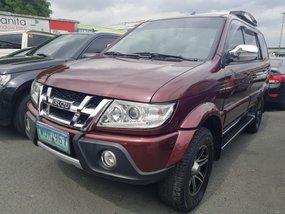 2014 Isuzu Sportivo X for sale in Pasig