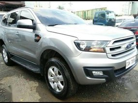 2019 Ford Everest for sale in Cainta