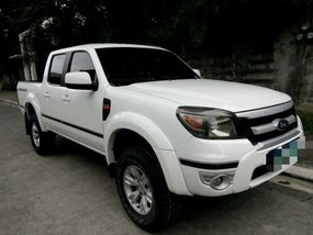 2010 Ford Ranger for sale in Famy