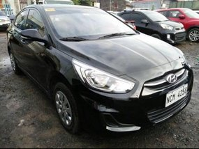 2019 Hyundai Accent for sale in Cainta