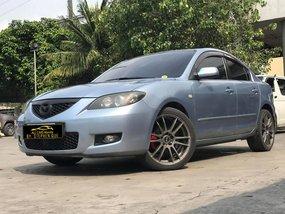 2010 Mazda 1.6 Automatic Gas