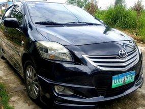 Toyota Vios 2013 for sale in San Jose del Monte