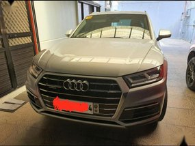 2019 Audi Q5 for sale in Angeles