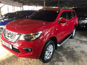2019 Nissan Terra for sale in Lapu-Lapu