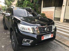 2019 Nissan Navara for sale in Quezon City
