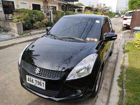 2015 Suzuki Swift for sale in Paranaque
