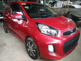 2013 Kia Picanto for sale in Cainta