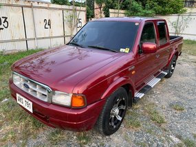 2000 Ford Ranger for sale in Pasig