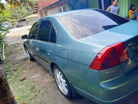 Honda Civic 2003 Dimension for sale in Silang