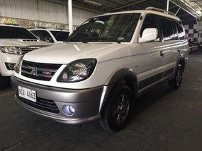2017 Mitsubishi Adventure for sale in Marikina