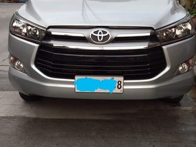 Toyota Innova G for sale in Cainta