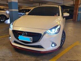 2017 Mazda 2 for sale in Pasig