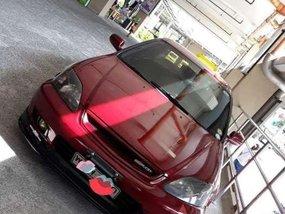 1999 Honda Civic for sale in Manila