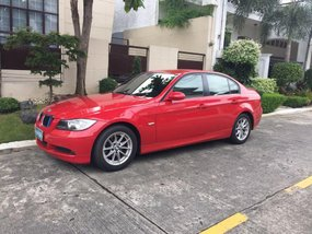 2007 Bmw 3-Series for sale in Paranaque