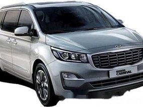 Kia Grand Carnival 2020 Automatic Diesel for sale