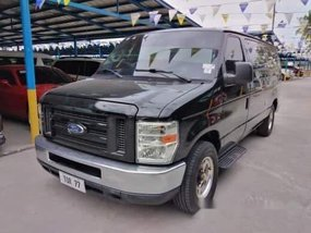 Ford E-150 2010 for sale in Parañaque