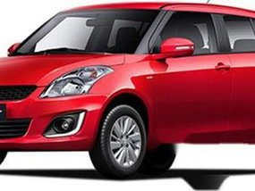 Suzuki Swift 2019 Manual Gasoline for sale