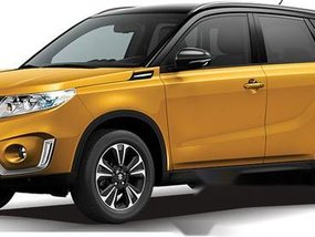 2019 Suzuki Vitara for sale in Carmona
