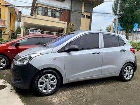 Hyundai Grand i10 2014 at 60000 km for sale