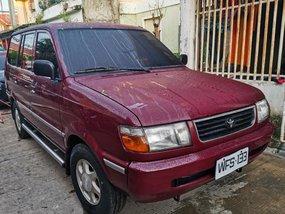 1999 Toyota Revo GLX for sale in Cebu