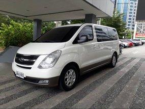 Selling Hyundai Starex 2014 in Pasig