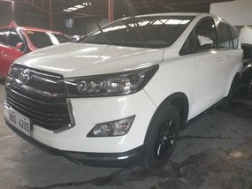 Toyota Innova 2019 for sale in Quezon City
