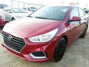 2020 Hyundai Accent for sale in Cainta