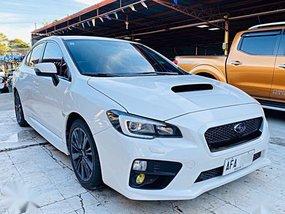 2014 Subaru Wrx for sale in Mandaue