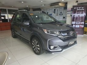 2020 Honda BR-V for sale in Marikina