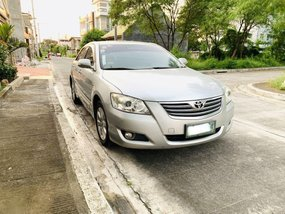 2009 Toyota Camry for sale in Bacoor