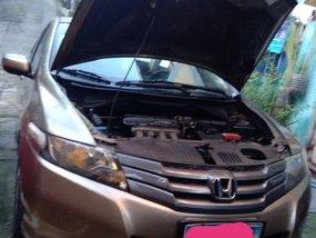 2010 Honda Civic for sale in Makati