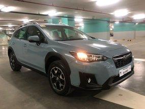 Subaru Xv 2017 for sale in San Juan
