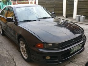 Mitsubishi Galant 1998 for sale in Binan
