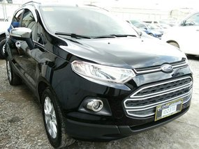 2018 Ford Ecosport for sale in Cainta